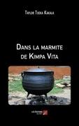 Dans la marmite de Kimpa Vita