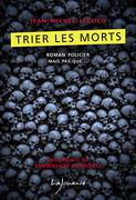 Trier les morts