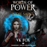 Indie Saint