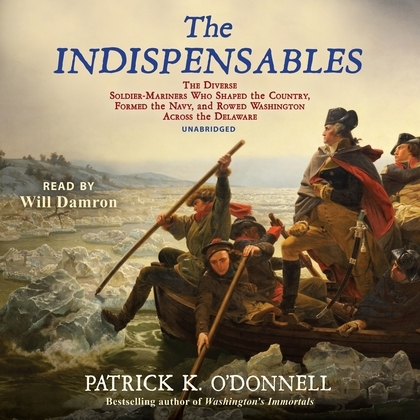 The Indispensables