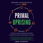 Primal Uprising
