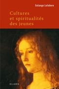 Cultures et spiritualités des jeunes