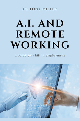 A.I. and Remote Working