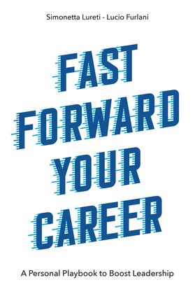 Fast Forward Your Career