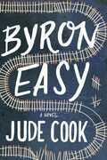 Byron Easy