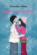 Balli con me???