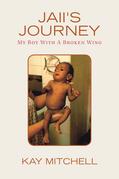 Jaii's Journey