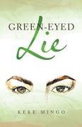 Green-Eyed Lie