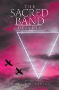 The Sacred Band Destiny