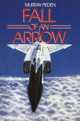 Fall of an Arrow