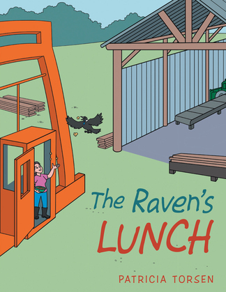 The Raven's Lunch