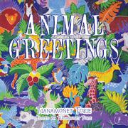 Animal Greetings