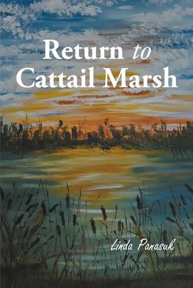 Return to Cattail Marsh
