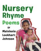 Nursery Rhyme Poems