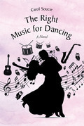 The Right Music for Dancing