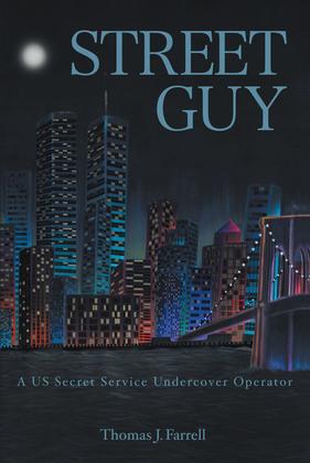 Street Guy