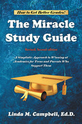 The Miracle Study Guide: Revised, Second Edition