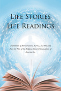 Life Stories Life Readings
