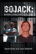 BoJack: When Loyalties Collide