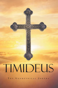 Timideus