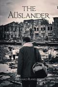The Aüslander