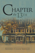 Chapter the 13th