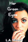 Her Green Eyes