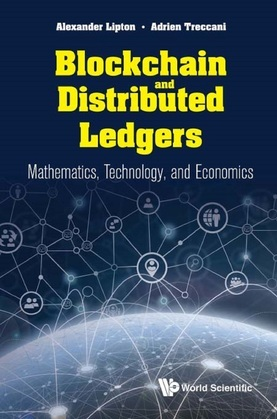 Blockchain and Distributed Ledgers