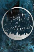Heart of Sullivan