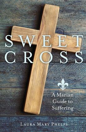 Sweet Cross
