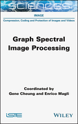 Graph Spectral Image Processing