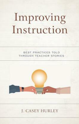 Improving Instruction