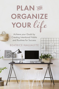 Plan and Organize Your Life