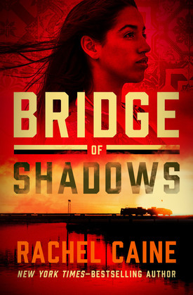 Bridge of Shadows