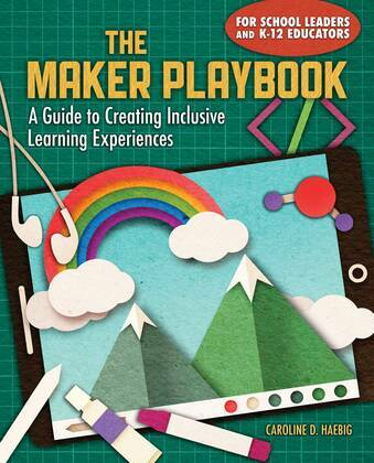 The Maker Playbook