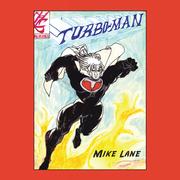 Turbo-Man