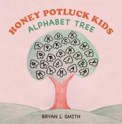 Honey Potluck Kids