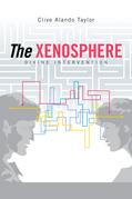 The Xenosphere