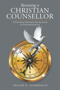 Becoming a Christian Counsellor