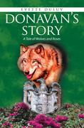 Donavan's Story