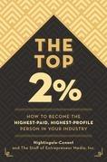 The Top 2 Percent