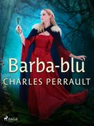 Barba-blu