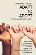Adapt to Adopt