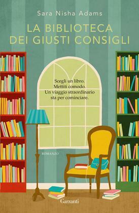 La biblioteca dei giusti consigli