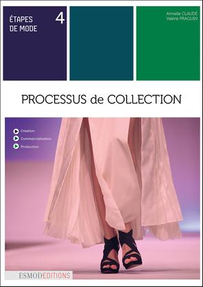 Processus de collection