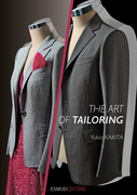 The Art of Tailoring