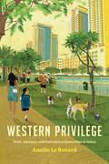 Western Privilege