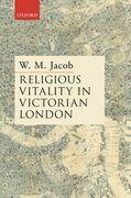 Religious Vitality in Victorian London