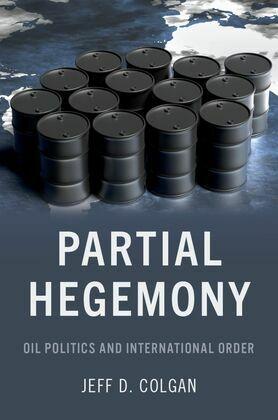 Partial Hegemony