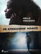 De Afrikaanse maagd